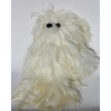 Peluche ours